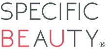 Specific Beauty promo codes