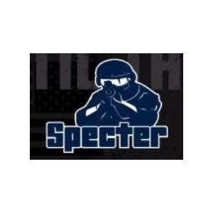 Specter Gear promo codes