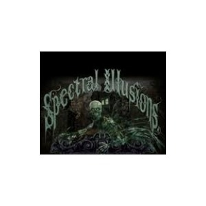 Spectral Illusions promo codes