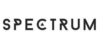 Spectrum Collections promo codes