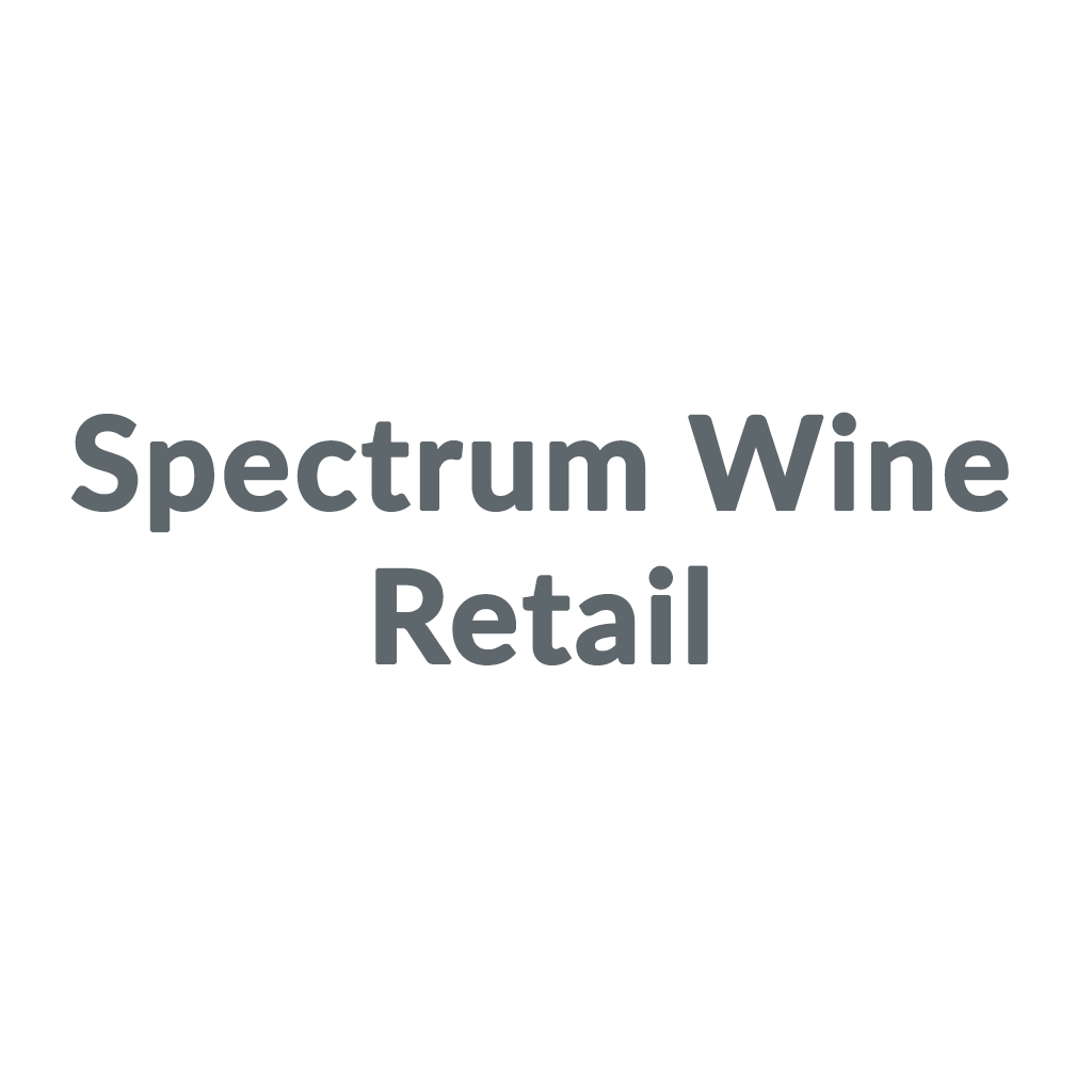 Spectrum Wine Retail promo codes