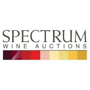Spectrum Wine Auctions promo codes
