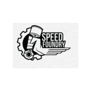 Speed Foundry promo codes