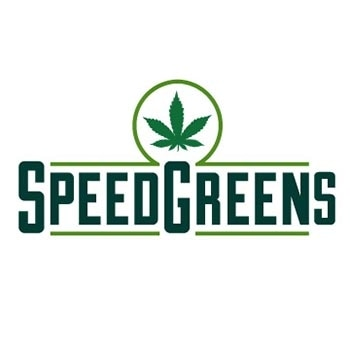 Speed Greens promo codes