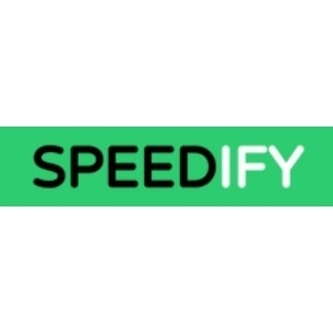 Speedify promo codes