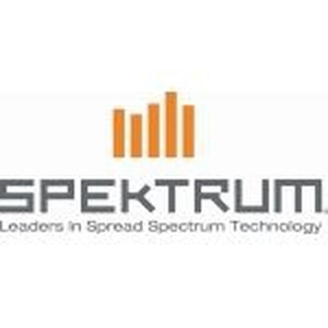 Spektrum promo codes