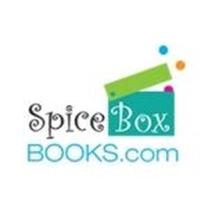 SpiceBox promo codes