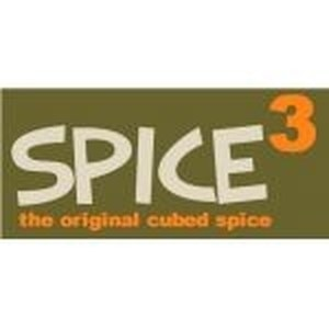 SpiceCubed
