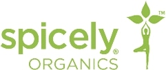 Spicely Organics promo codes