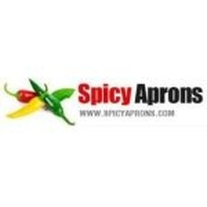 Spicy Aprons promo codes