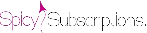 SpicySubscriptions promo codes