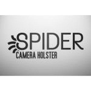 Spider Holster promo codes