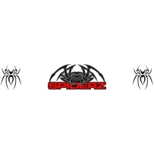 Spiderz Sports promo codes