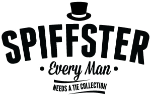 Spiffster Club promo codes