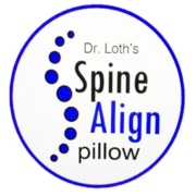 SpineAlign promo codes