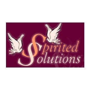 Spirited Solutions promo codes