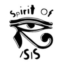 Spirit of ISIS promo codes
