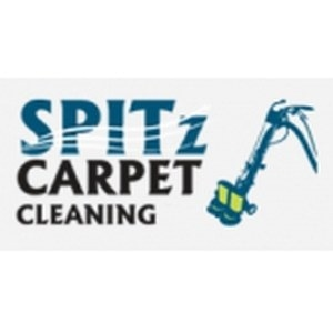 Spitz Carpet Cleaning promo codes
