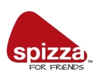 Spizza promo codes