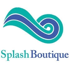 Splash Boutique promo codes