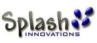 Splash Innovations