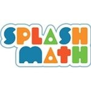 Splash Math promo codes