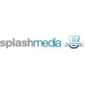 Splash Media U promo codes