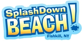 SplashDown Beach promo codes
