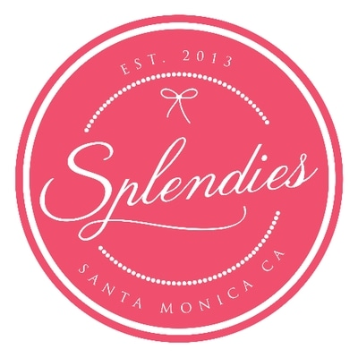 Splendies promo codes