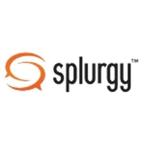 Splurgy promo codes