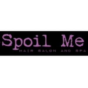 Shop spoilmehairsalon.com