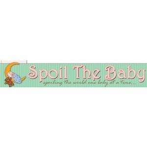 Spoil The Baby promo codes