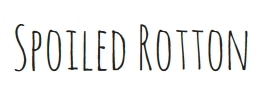 Spoiled Rotton promo codes