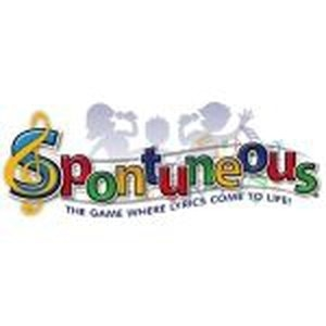 Spontuneous Games promo codes