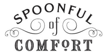 Spoonful of Comfort promo code