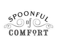Spoonful of Comfort promo codes