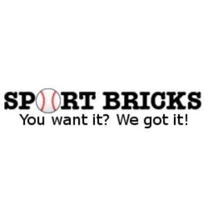 Sport Bricks promo codes
