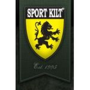 Sport Kilt coupon codes
