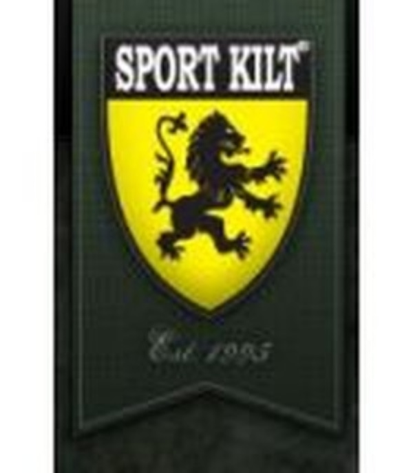 Sport kilt coupon code discount