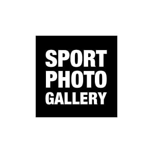 Sport Photo Gallery promo codes