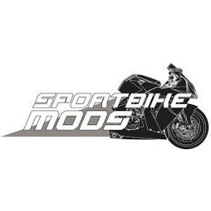 Sportbike Mods Apparel Co. promo codes