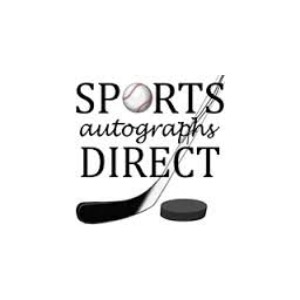 Sports Autographs Direct promo codes