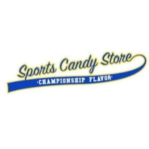 Sports Candy Store promo codes