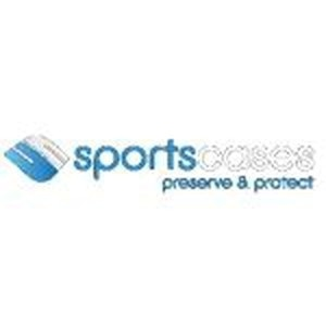 Sports Cases promo codes
