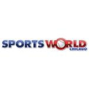 Sports Chicago World promo codes