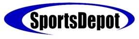 Sports Depot promo code