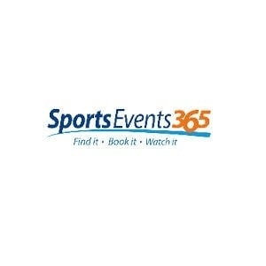 Sports Events 365.com. promo codes