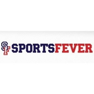 Sports Fever promo codes