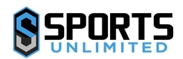 Sports Unlimited promo codes