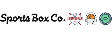 Sports Box Co. promo codes